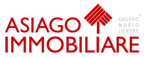 Asiago Immobiliare Logo